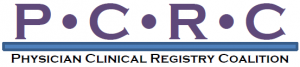 Physician Clinical Registry Coalition